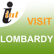 VISIT LOMBARDY