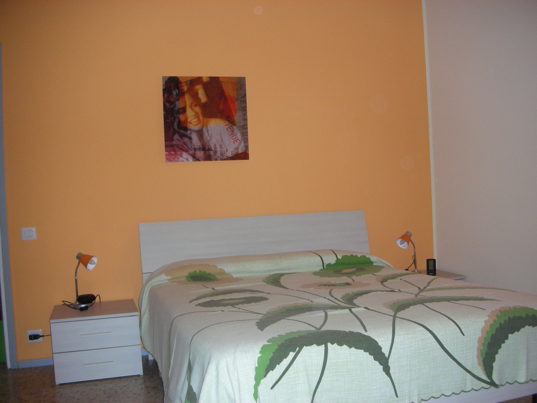 Confortevole appartamento in bergamo ideale per piacevoli for Casa vacanza bergamo