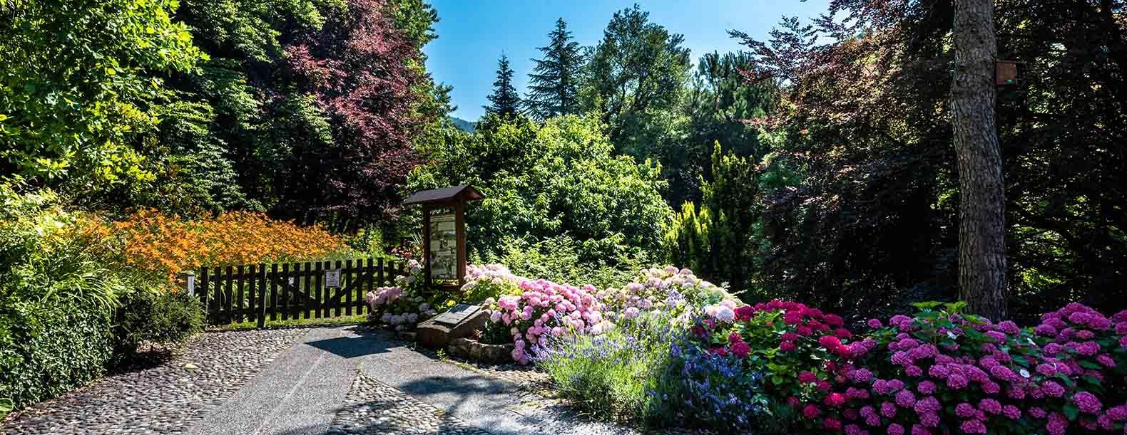 Azienda Agricola Valpredina • • Visit Bergamo