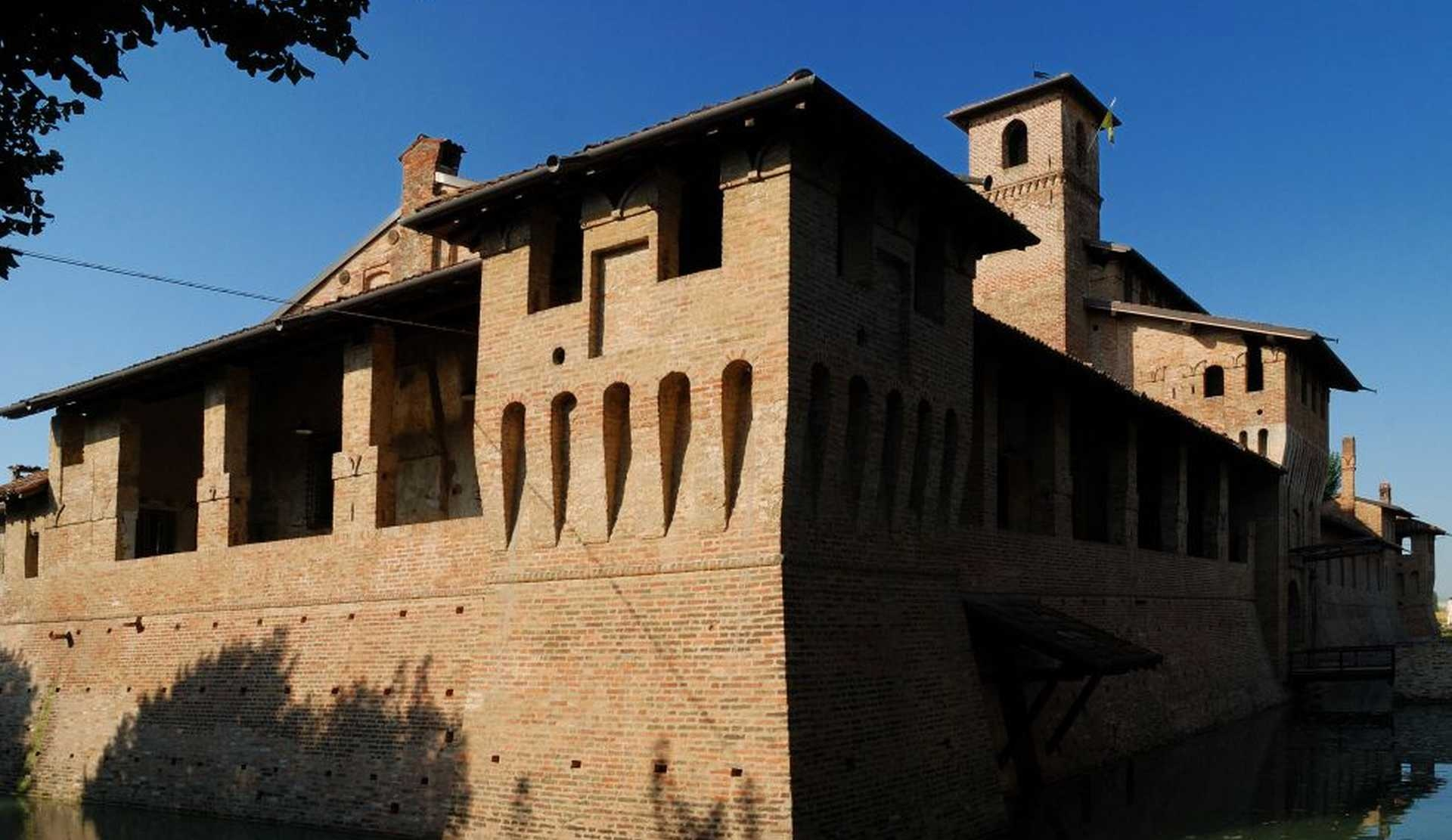 Letto a castello a bergamo for Letto a castello mercatone