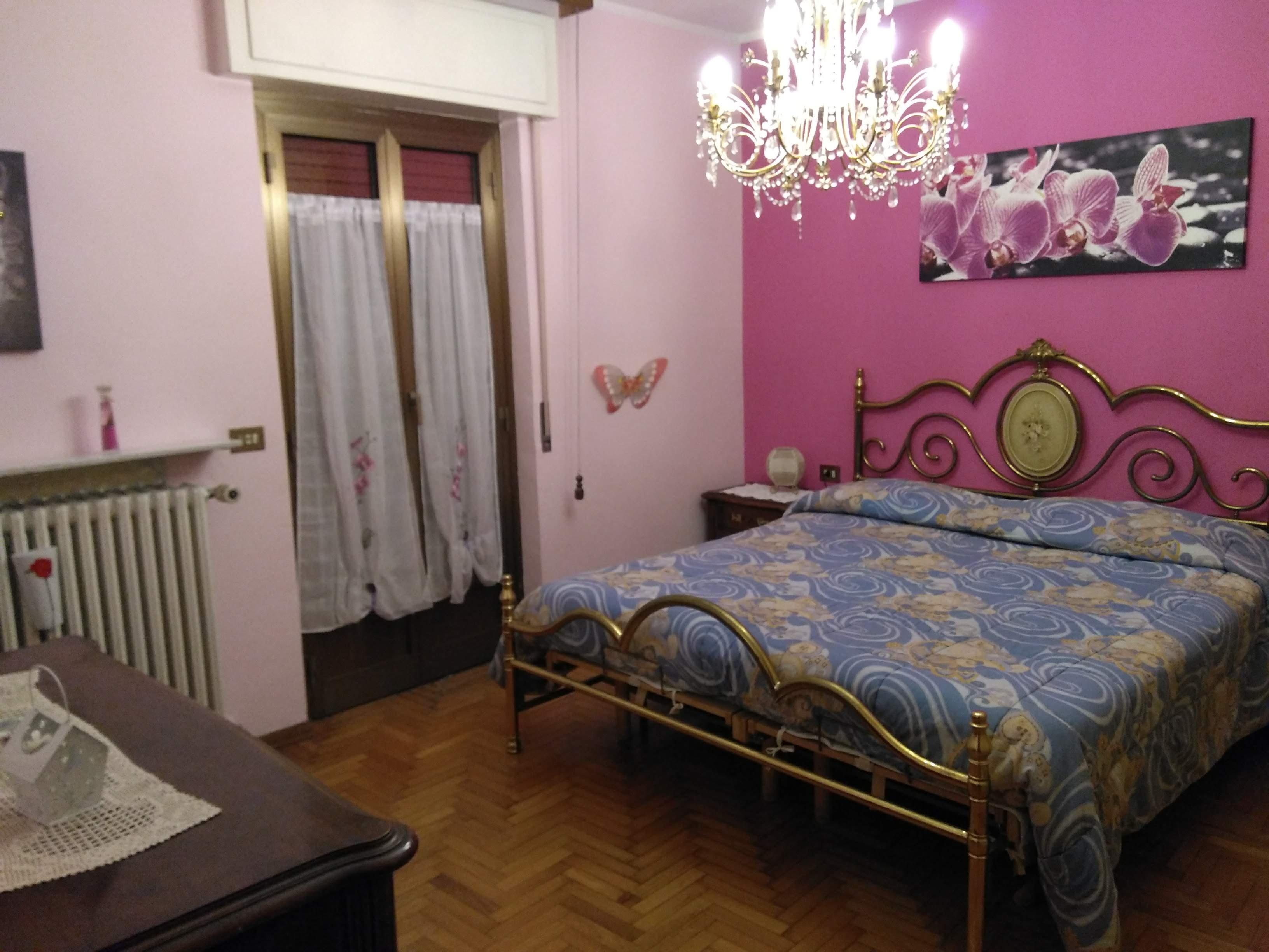 Letto Matrimoniale Con Cuccia.Casa Vacanza La Cuccia Eco Pet Friendly Visit Bergamo