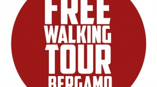 FREE WALKING TOUR BERGAMO