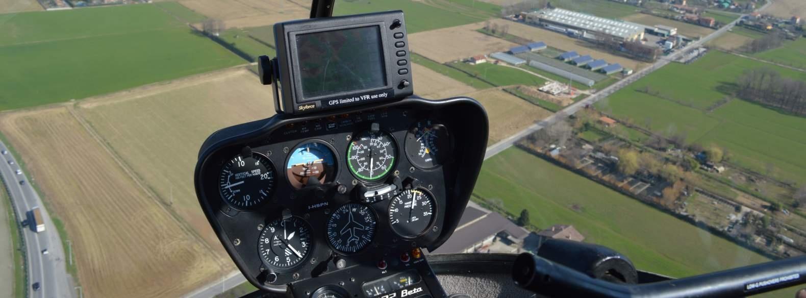 L Elicottero Posizione : Conosci l elicottero u u visit bergamo