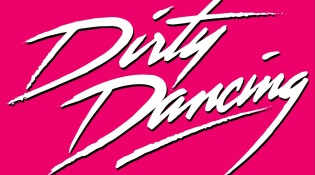 """Dirty Dancing, the Classic Story on Stage"""