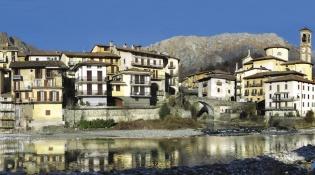 Ufficio Postale San Giovanni Bianco : San giovanni case negozi e appartamenti in affitto kijiji