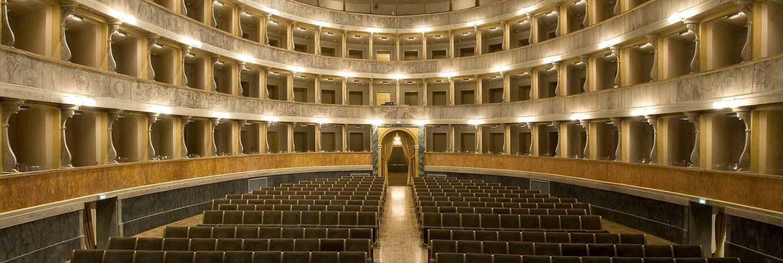 Festival Donizetti Opera